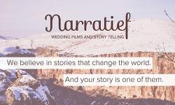 Banner Narratief-web