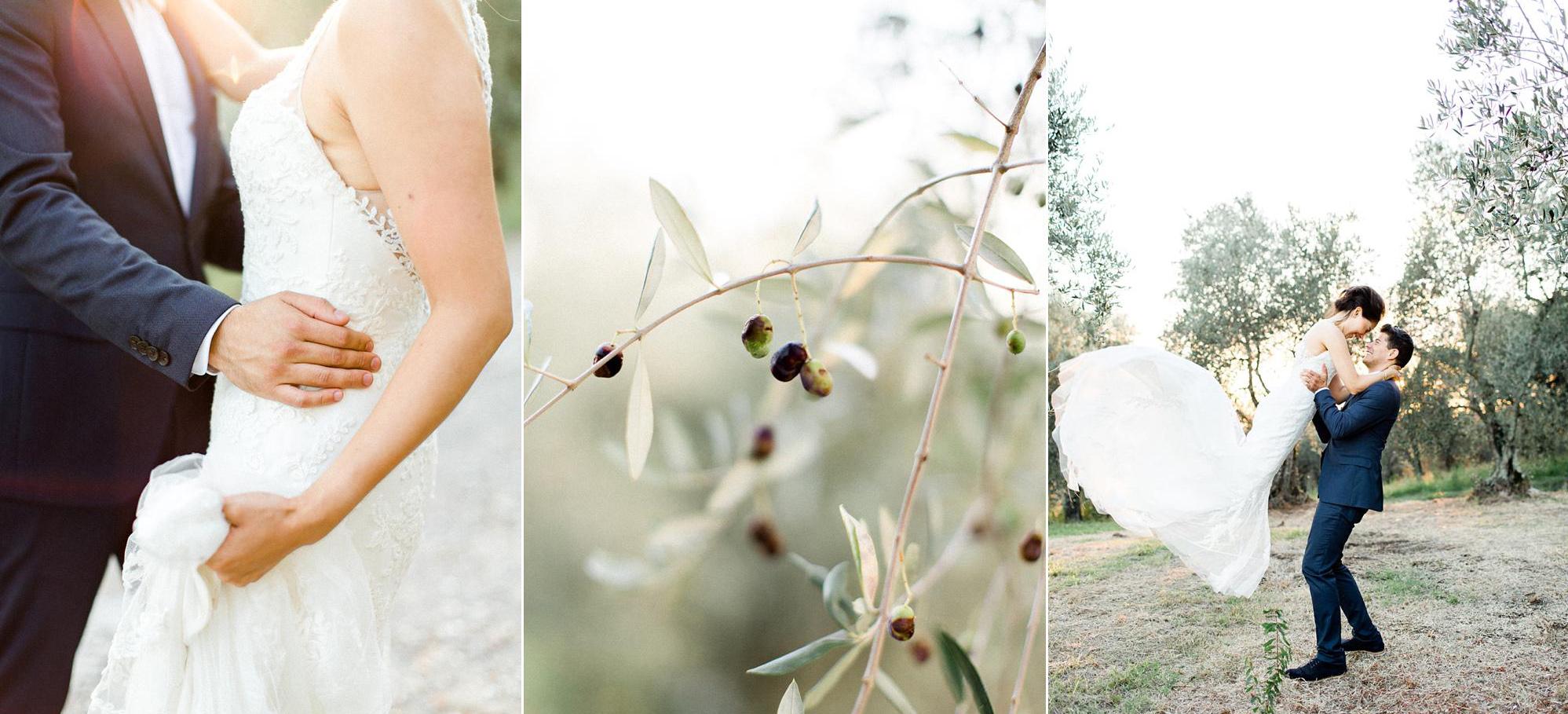 Amanda-Drost-fotografie-fine-art
