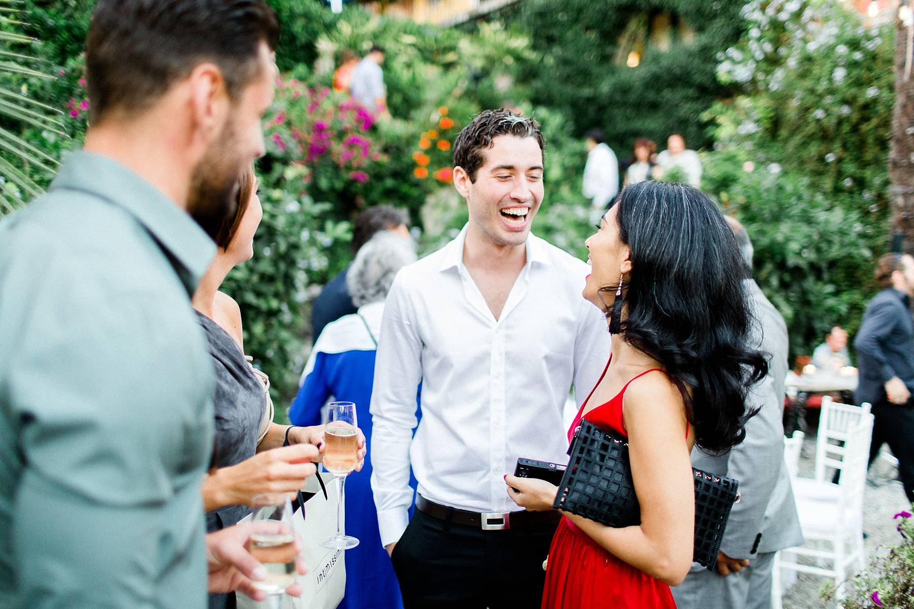 unieke trouwlocaties italie