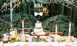 Header-NINA-weddings-Italy-Romancekopie
