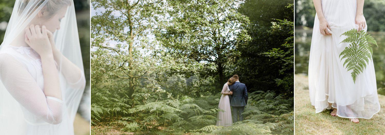 bruidsfotograaf apeldoorn   suegraphy