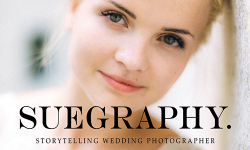 suegraphy-banner