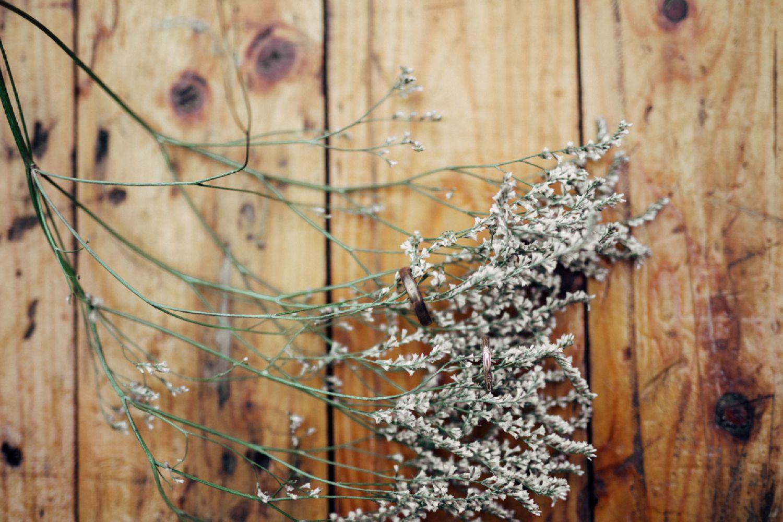 Jeroen en Annika | Alice Mahran | shared on www.forthisromance.com003