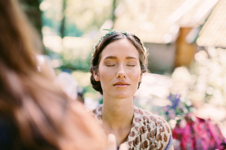 Jeroen en Annika | Alice Mahran | shared on www.forthisromance.com005