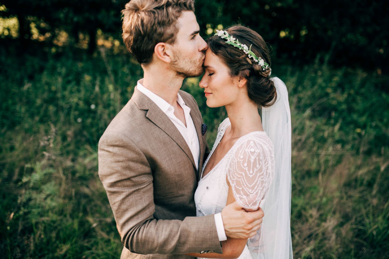 Jeroen en Annika | Alice Mahran | shared on www.forthisromance.com009