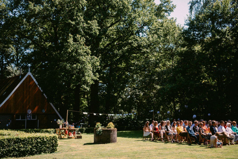 Jeroen en Annika | Alice Mahran | shared on www.forthisromance.com011