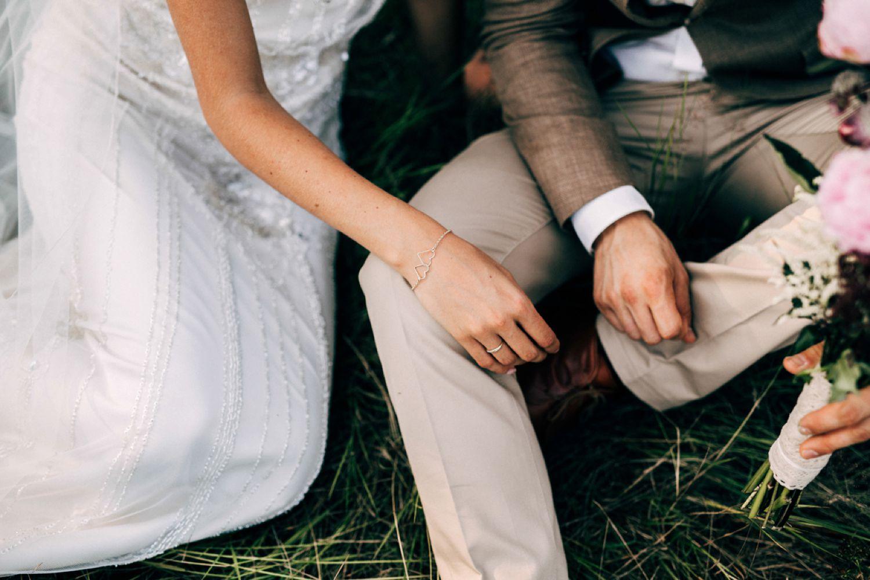 Jeroen en Annika | Alice Mahran | shared on www.forthisromance.com019