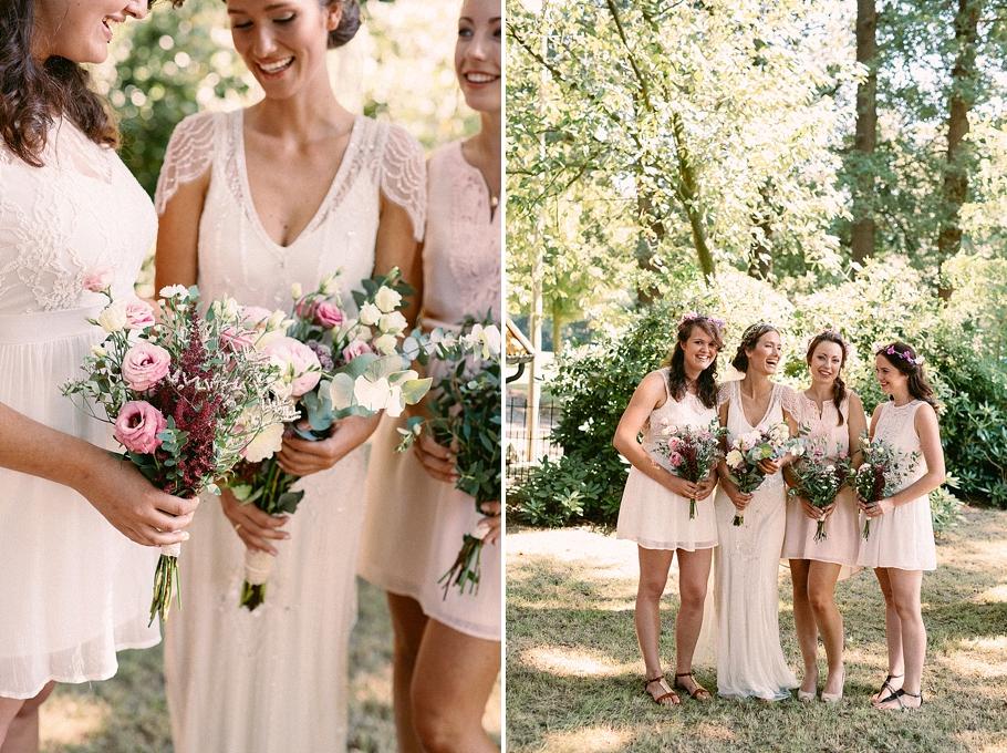 Wedding-Photographer-Alice-Mahran-photography_0202