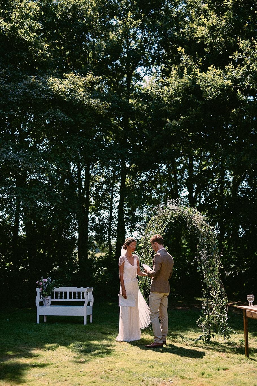 Wedding-Photographer-Alice-Mahran-photography_0218