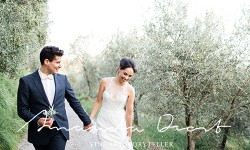 banner-forthisromance-amanda-drost-fine-art-film-fotografie web