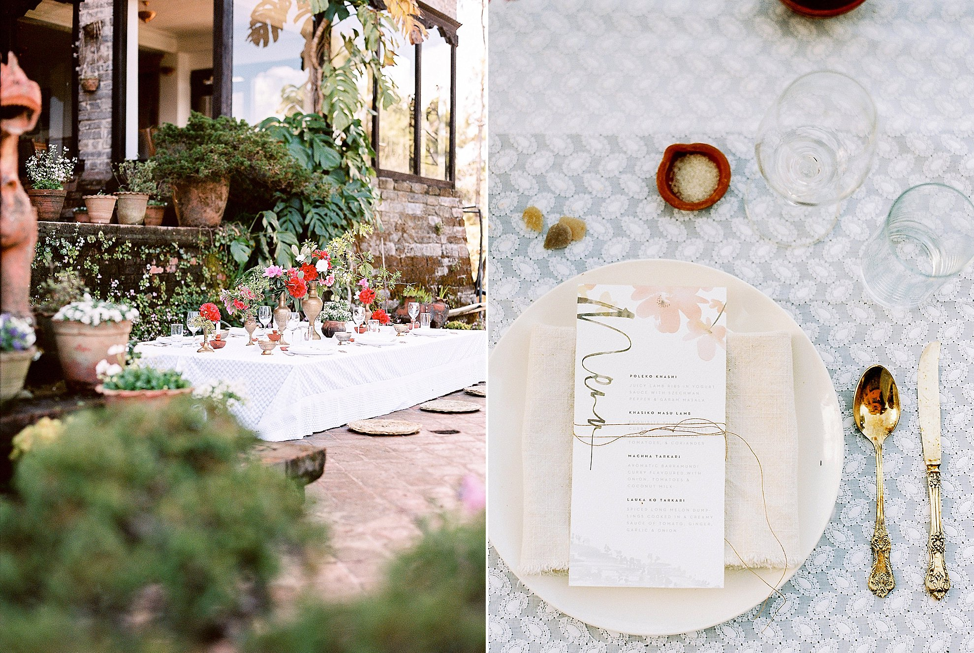 Bianca-Rijkenbarg-fotografie-for-this-romance-bruidsinspiratie-blog_0008