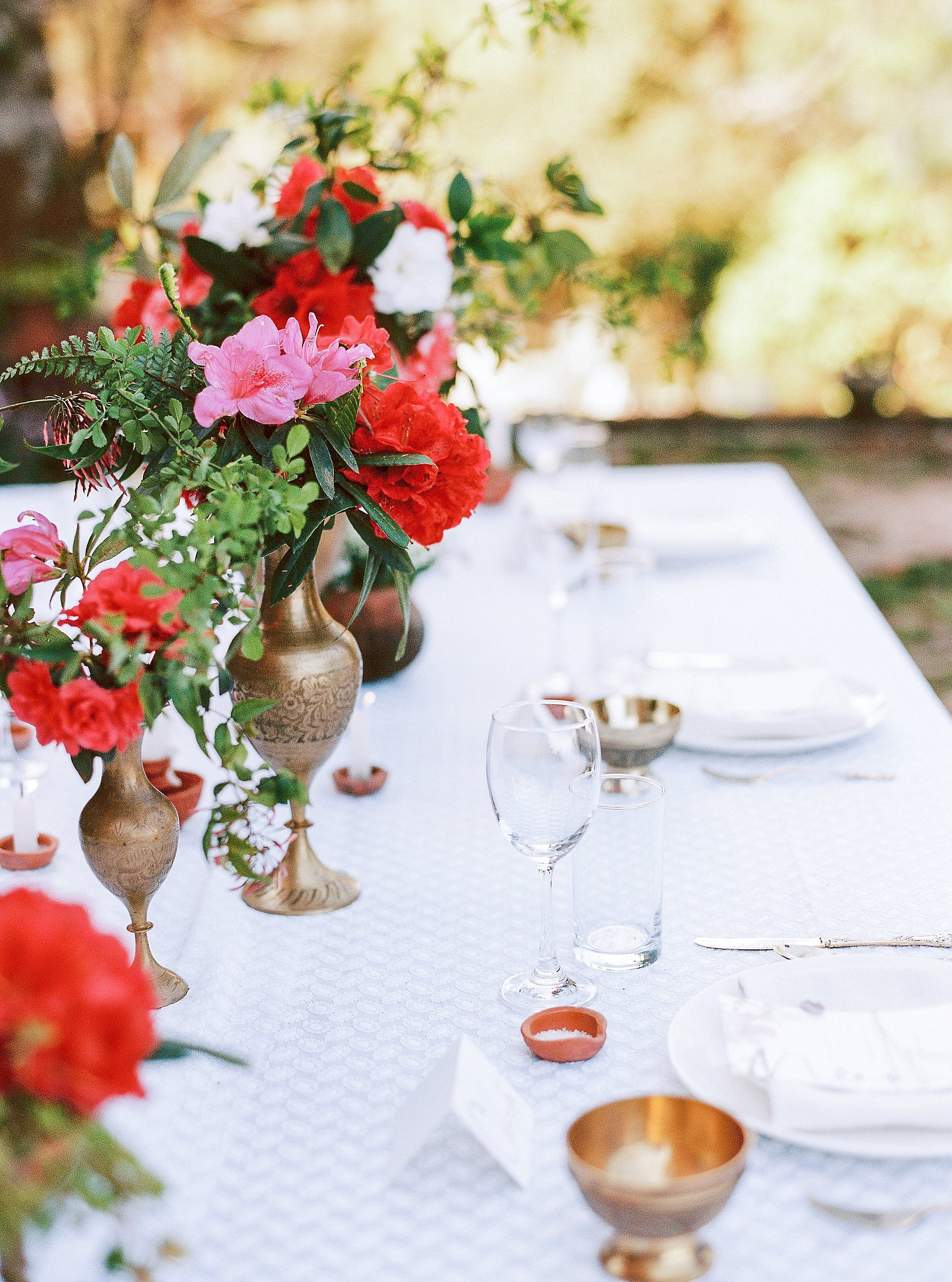 Bianca-Rijkenbarg-fotografie-for-this-romance-bruidsinspiratie-blog_0009