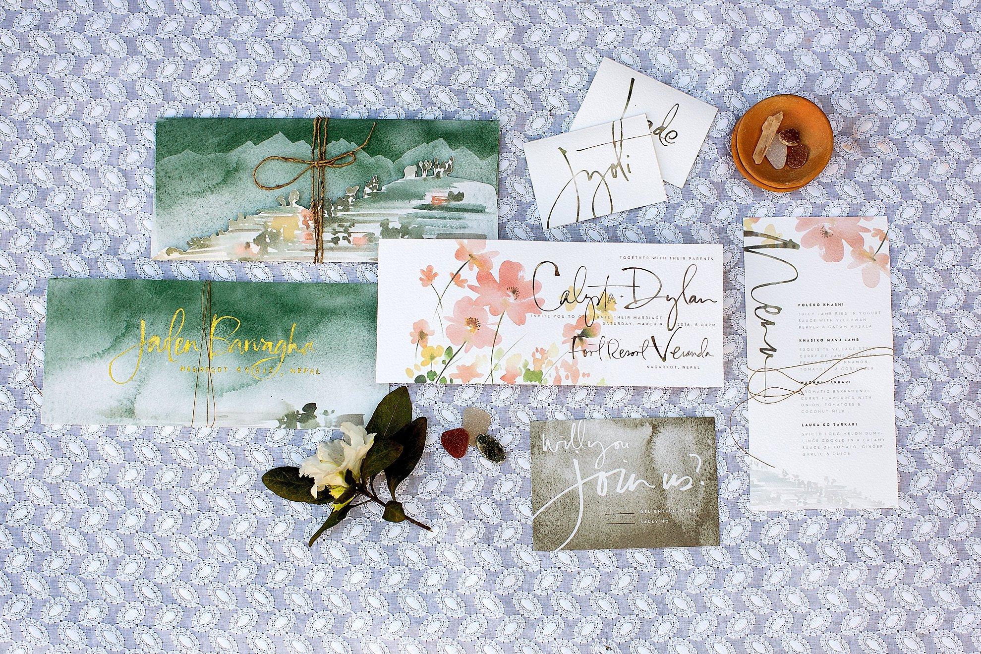 Bianca-Rijkenbarg-fotografie-for-this-romance-bruidsinspiratie-blog_0010