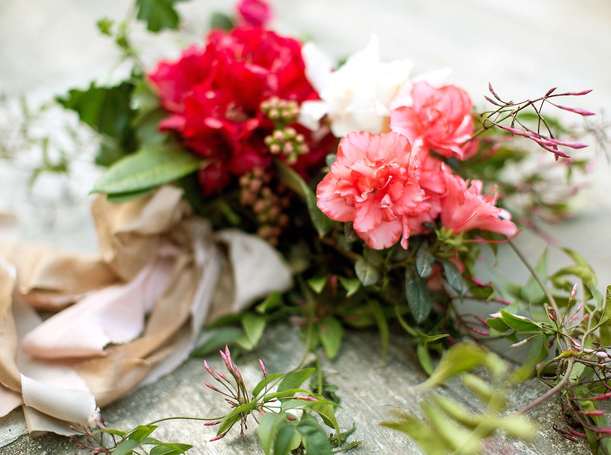 Bianca-Rijkenbarg-fotografie-for-this-romance-bruidsinspiratie-blog_0011