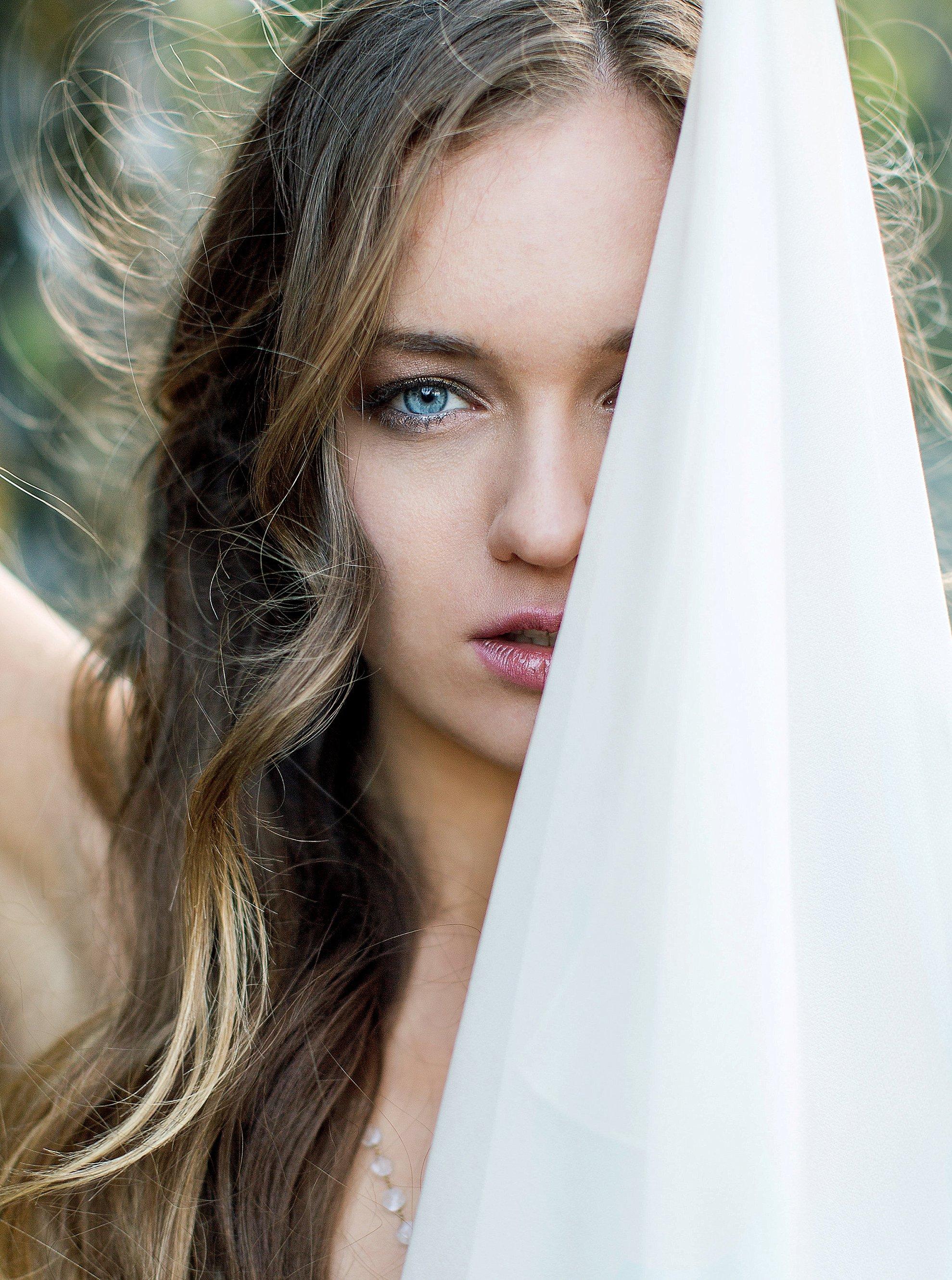 Bianca-Rijkenbarg-fotografie-for-this-romance-bruidsinspiratie-blog_0012