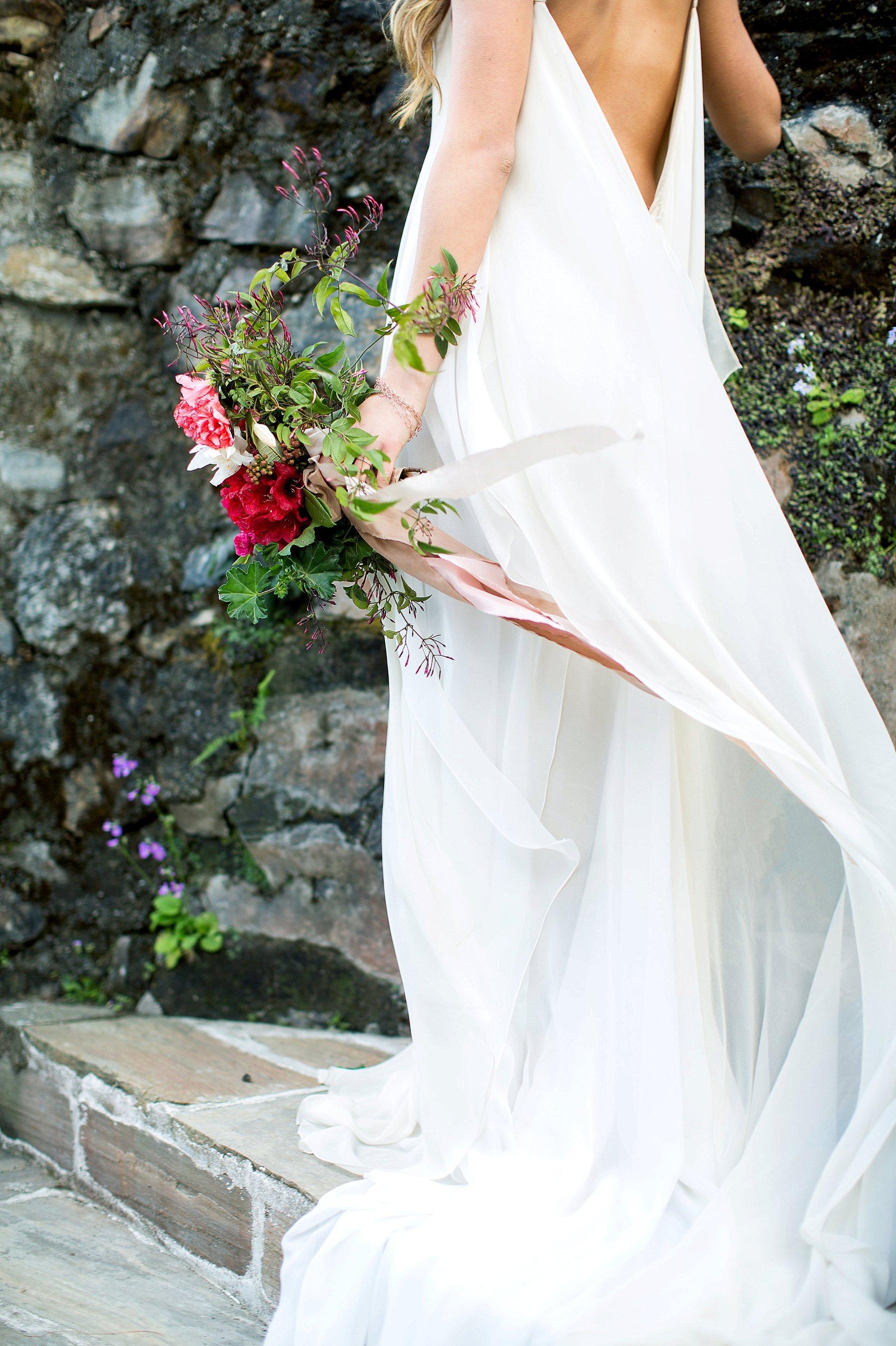 Bianca-Rijkenbarg-fotografie-for-this-romance-bruidsinspiratie-blog_0013