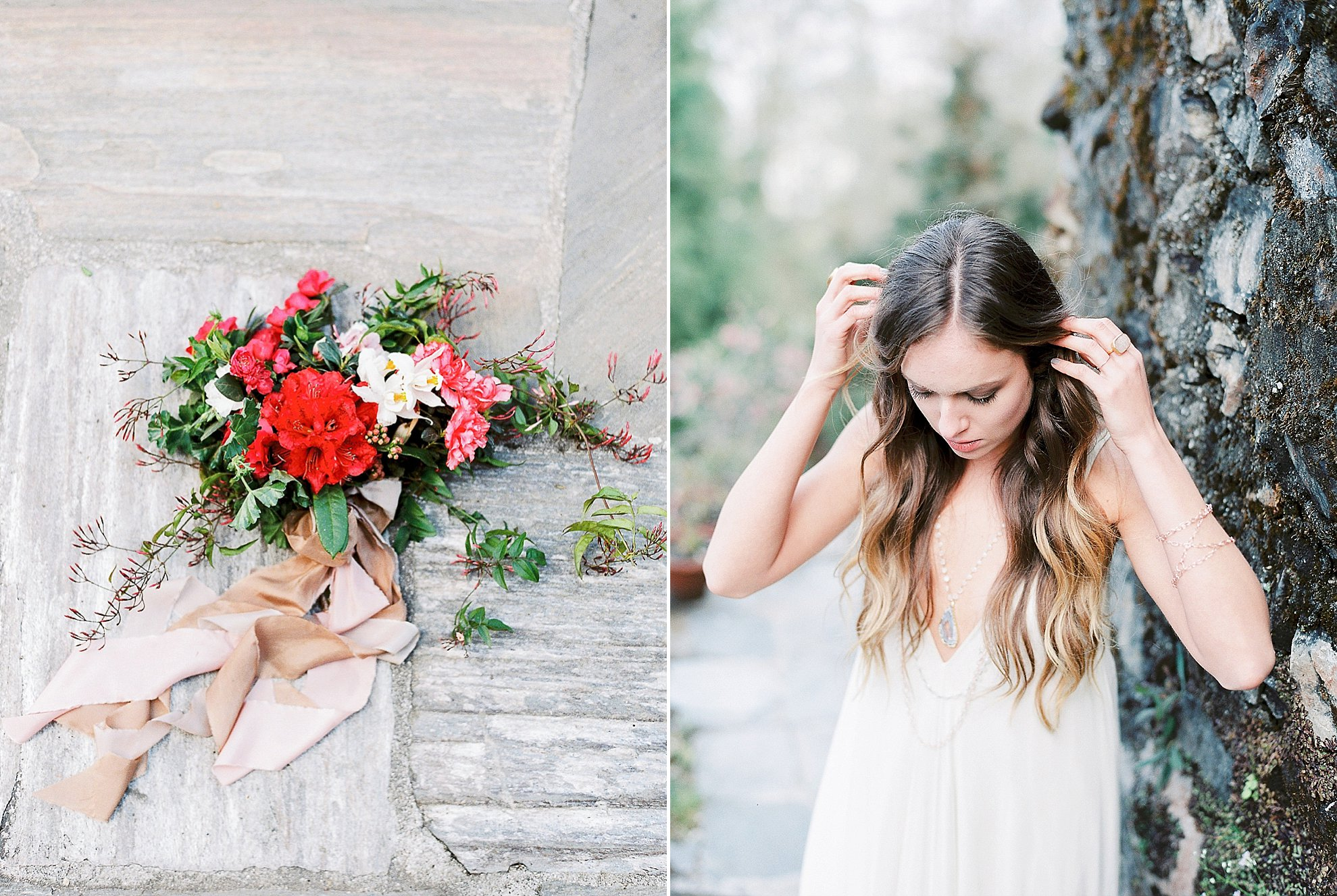 Bianca-Rijkenbarg-fotografie-for-this-romance-bruidsinspiratie-blog_0015