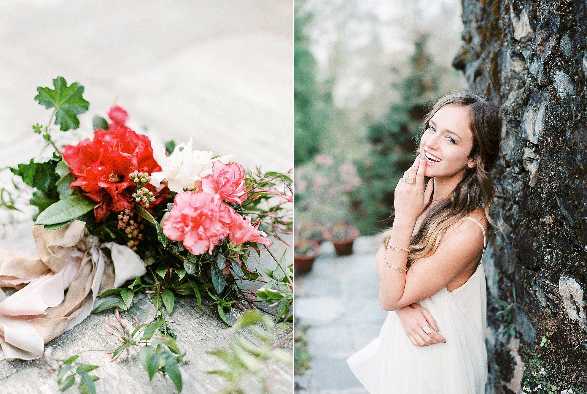 Bianca-Rijkenbarg-fotografie-for-this-romance-bruidsinspiratie-blog_0017
