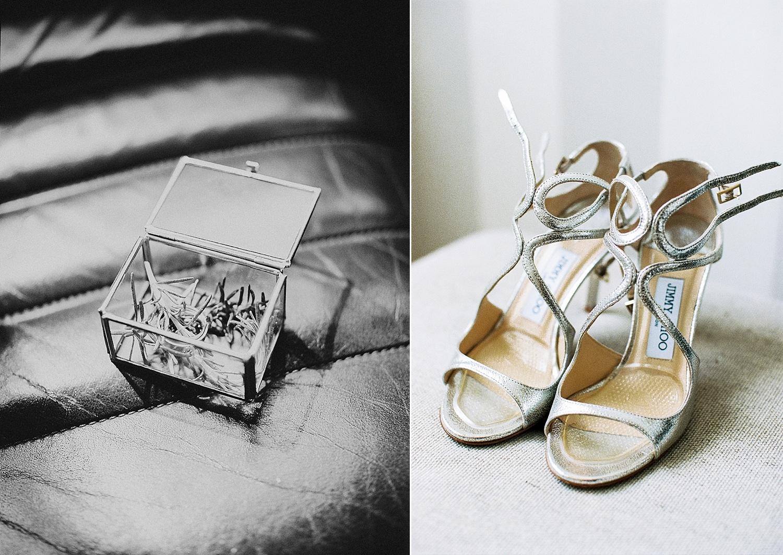 Romantisch Intieme Bruiloft Patrick Miranda | Trouwinspiratie | Hanke Arkenbout Photography 004