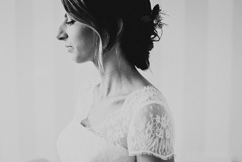 Romantisch Intieme Bruiloft Patrick Miranda | Trouwinspiratie | Hanke Arkenbout Photography 005