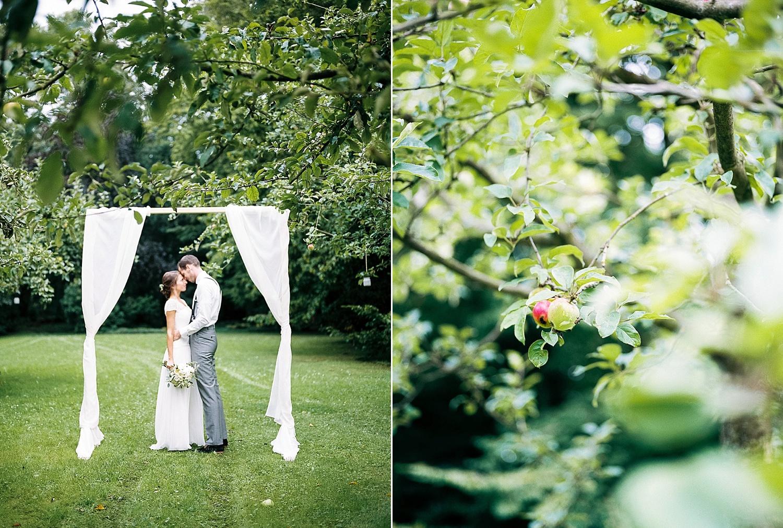Romantisch Intieme Bruiloft Patrick Miranda | Trouwinspiratie | Hanke Arkenbout Photography 006