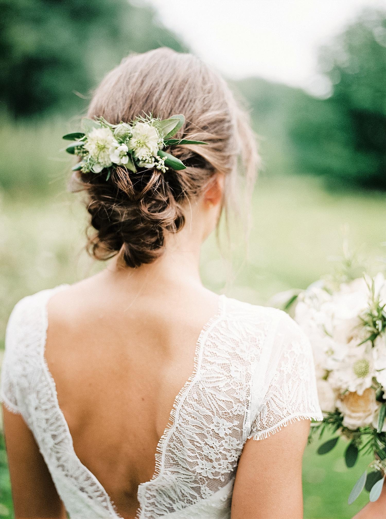 Romantisch Intieme Bruiloft Patrick Miranda | Trouwinspiratie | Hanke Arkenbout Photography 007