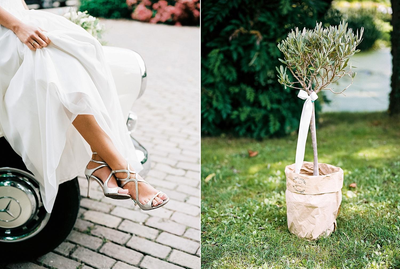 Romantisch Intieme Bruiloft Patrick Miranda | Trouwinspiratie | Hanke Arkenbout Photography 008