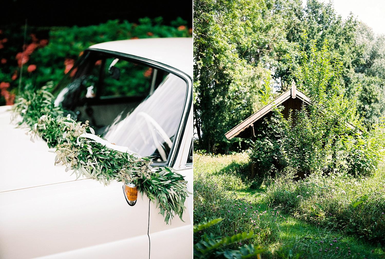 Romantisch Intieme Bruiloft Patrick Miranda | Trouwinspiratie | Hanke Arkenbout Photography 009