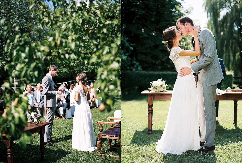 Romantisch Intieme Bruiloft Patrick Miranda | Trouwinspiratie | Hanke Arkenbout Photography 011