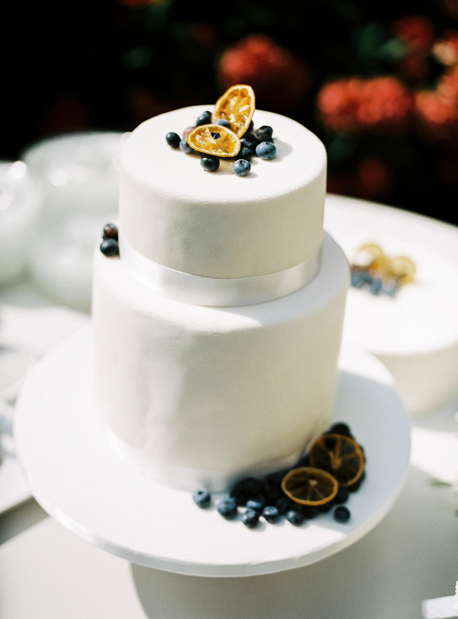 Romantisch Intieme Bruiloft Patrick Miranda | Trouwinspiratie | Hanke Arkenbout Photography 012