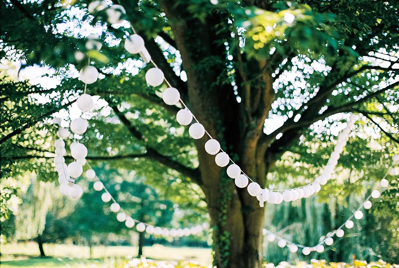 Romantisch Intieme Bruiloft Patrick Miranda | Trouwinspiratie | Hanke Arkenbout Photography 014