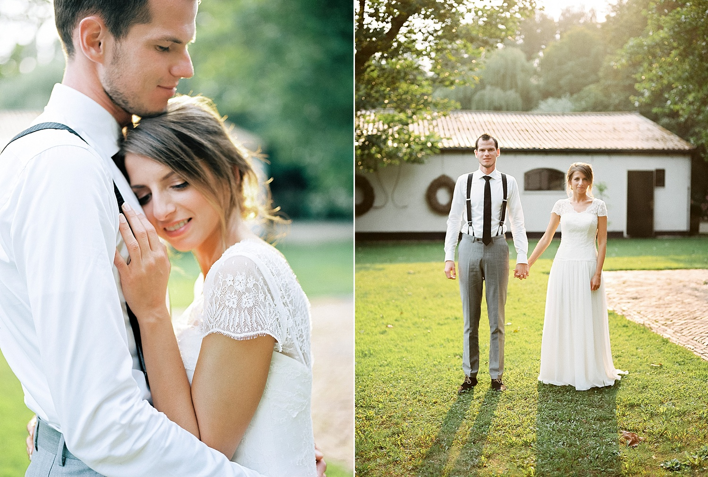 Romantisch Intieme Bruiloft Patrick Miranda | Trouwinspiratie | Hanke Arkenbout Photography 015