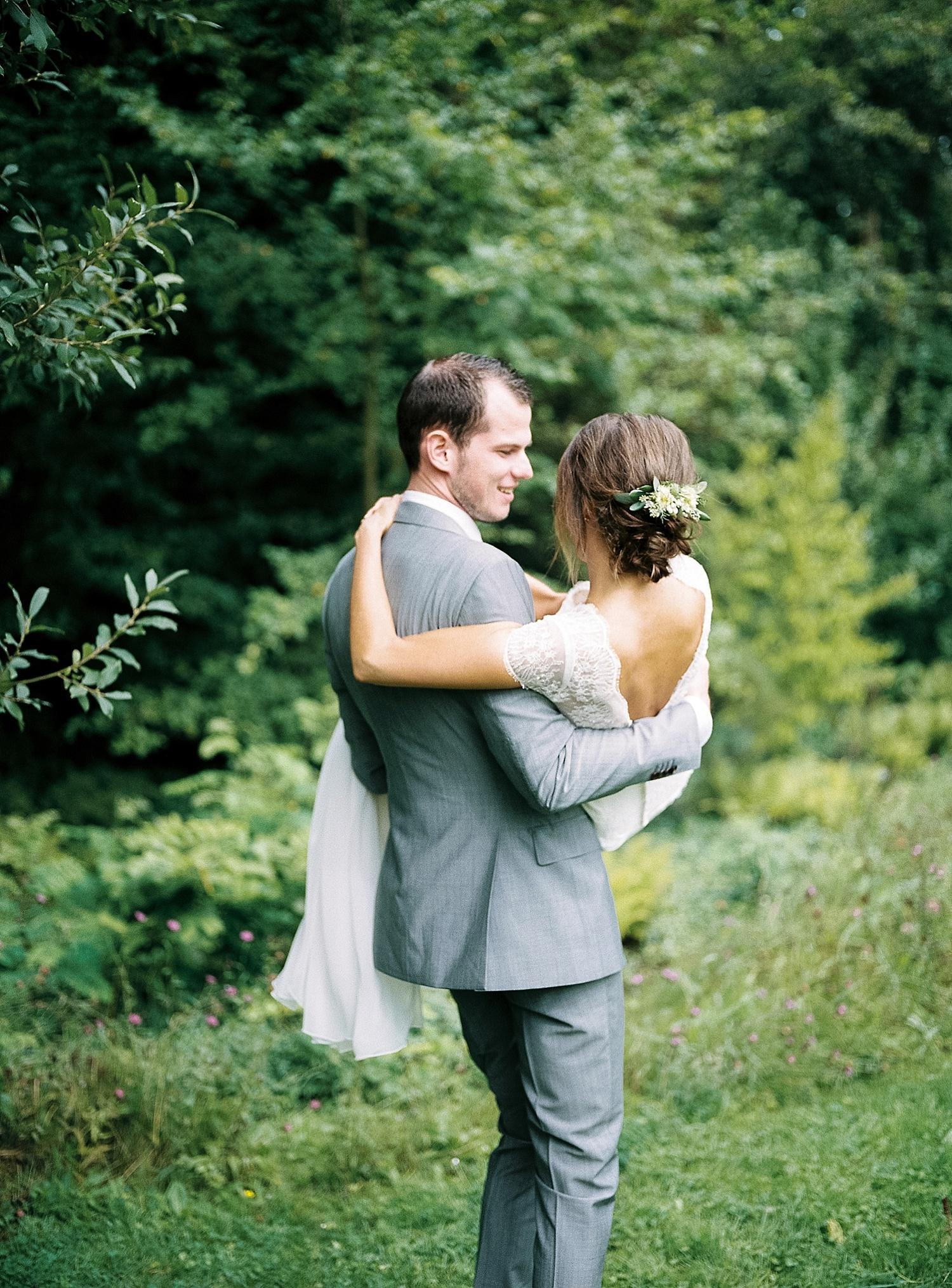Romantisch Intieme Bruiloft Patrick Miranda | Trouwinspiratie | Hanke Arkenbout Photography 016