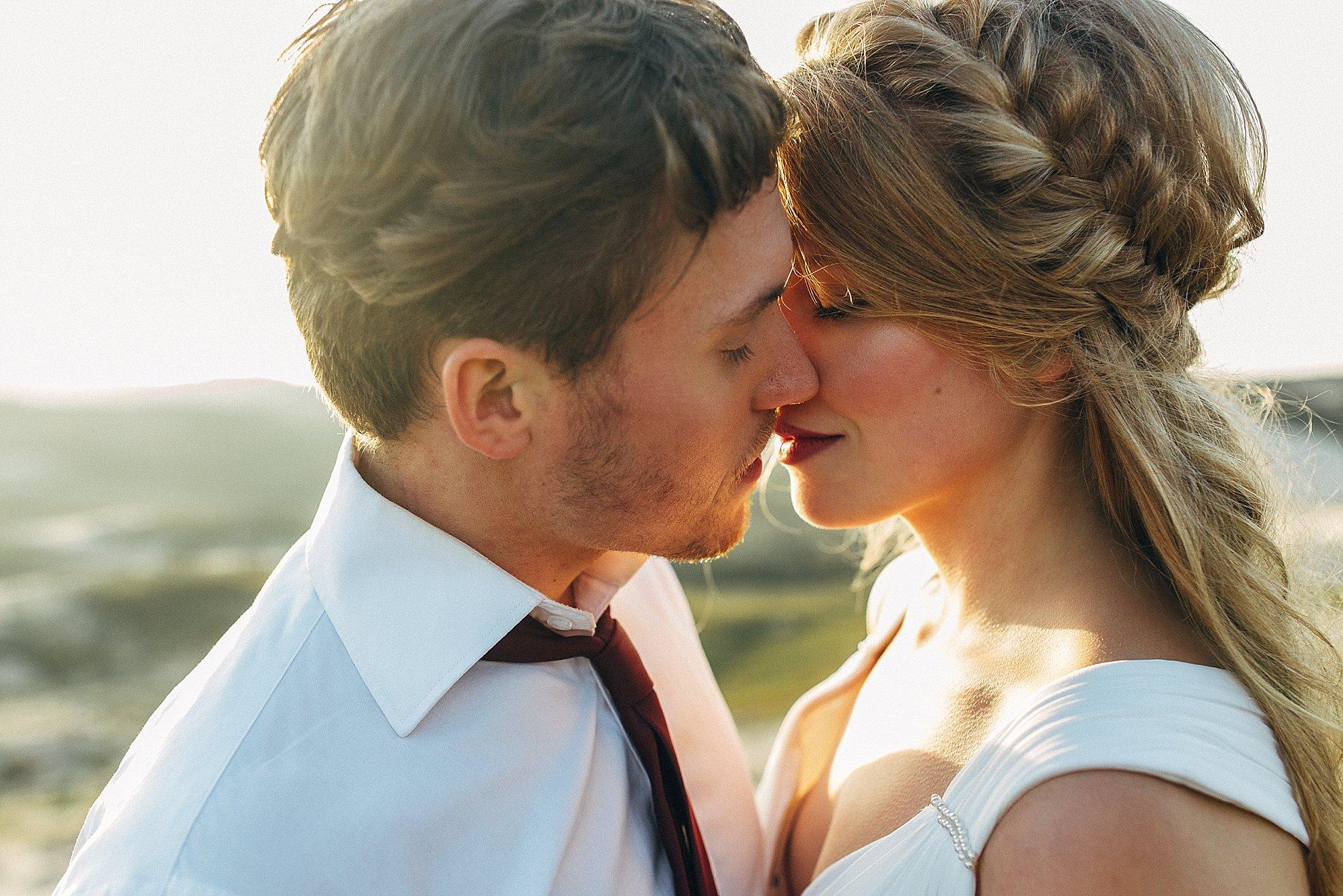 Vier-de-liefde-fotografie-Renkse-Meinema-fotografie_0009