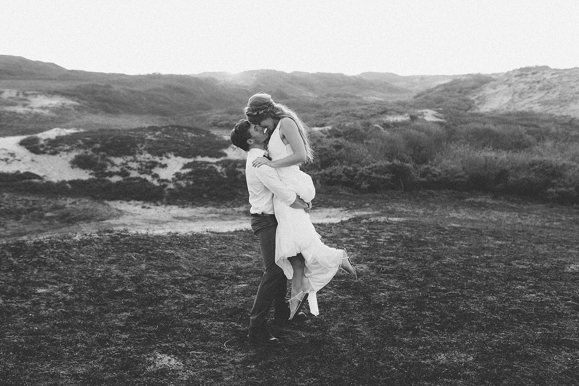 Vier-de-liefde-fotografie-Renkse-Meinema-fotografie_0021