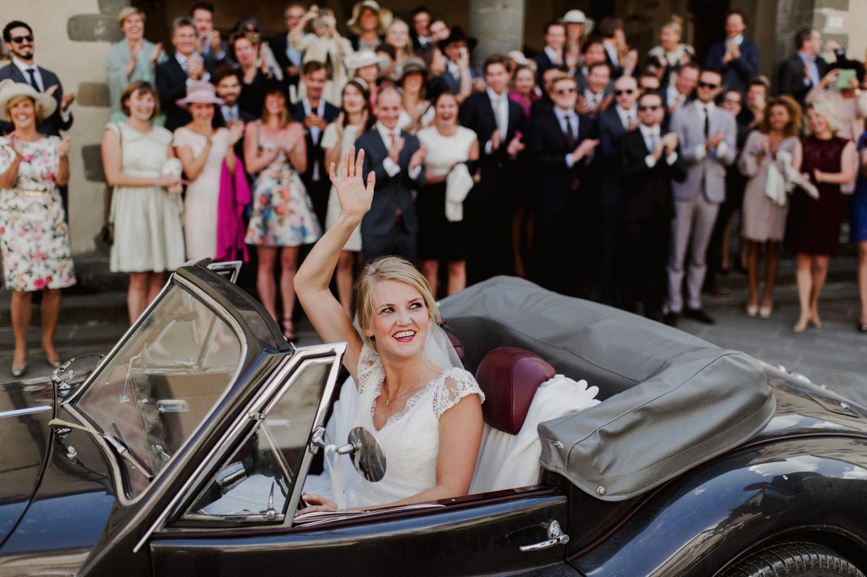590-wedding-nyncke-michiel