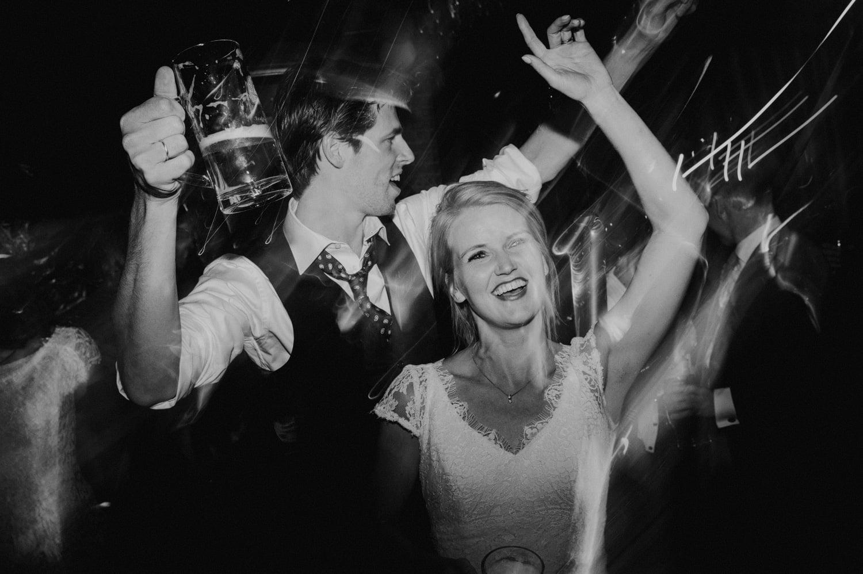 922-wedding-nyncke-michiel