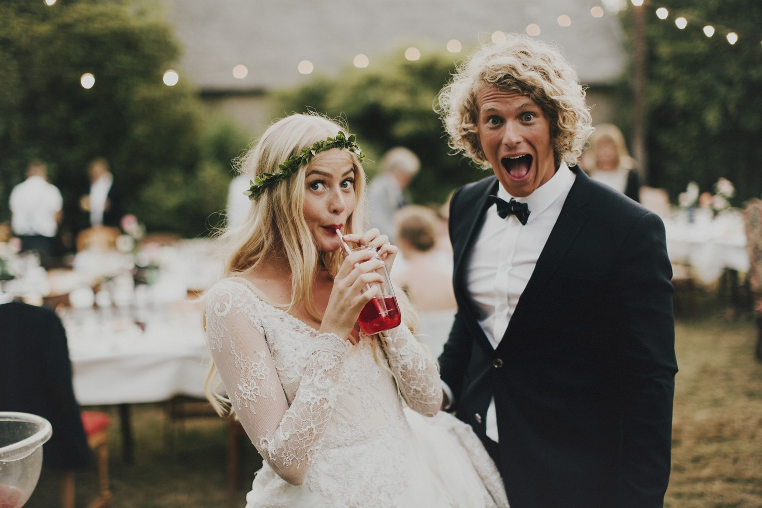 For this romance trouwinspiratie the perfect wedding of samuel trouwen in frankrijk samuel and hildegunn by logan cole photography 015 junglespirit Choice Image