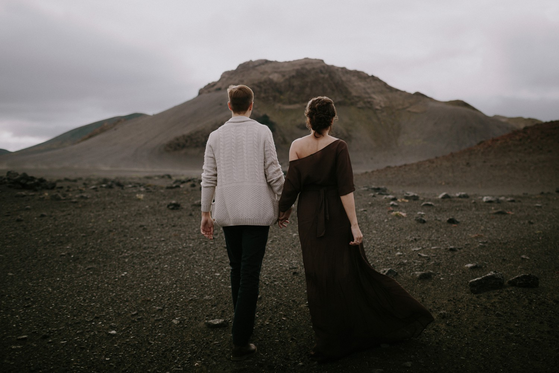 Andrey&MariaWedding0080