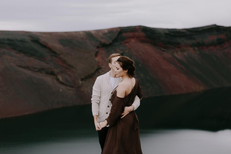 Andrey&MariaWedding0121