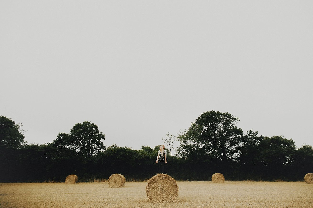 Logan-Cole-Samuel&Hildegunn_0018