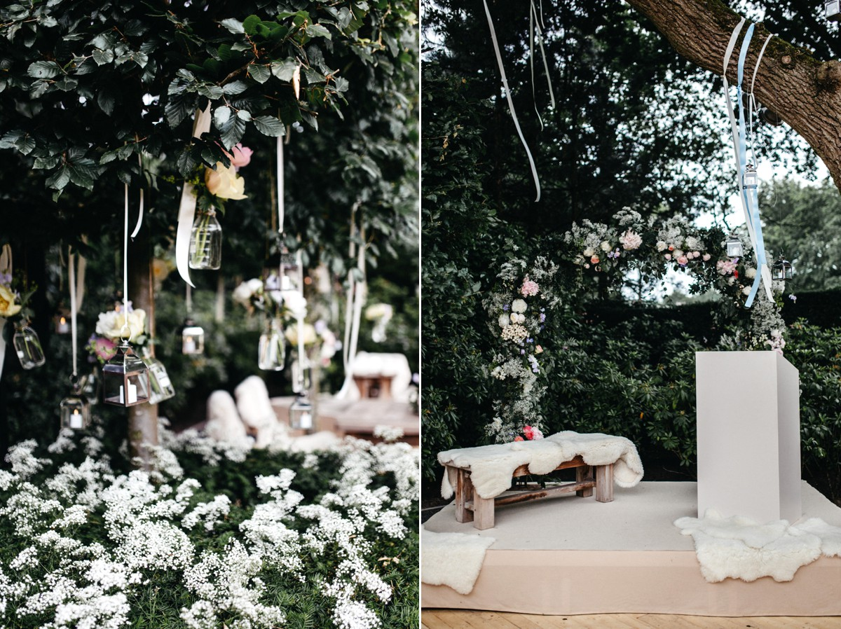 suegraphyelegantandfunbackyardwedding-nickandkimberley0152