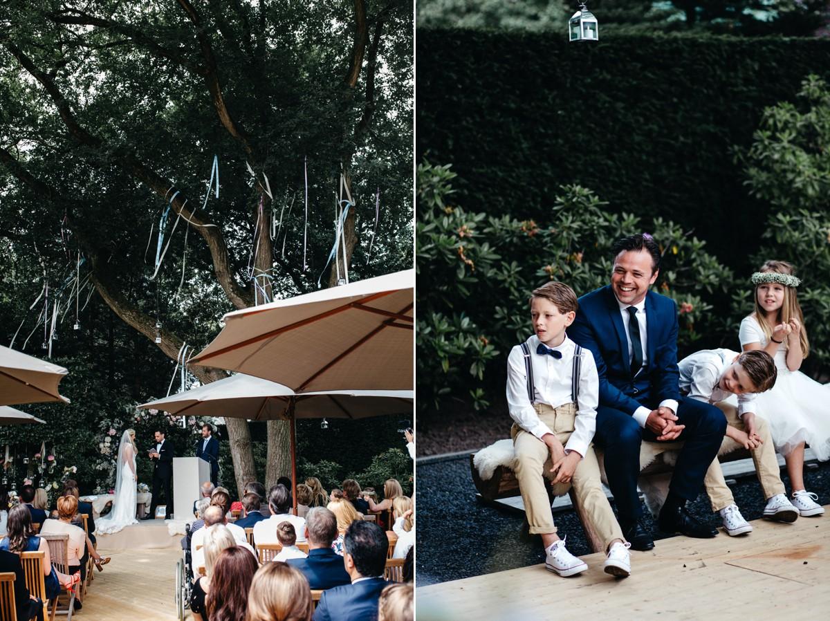suegraphyelegantandfunbackyardwedding-nickandkimberley0232