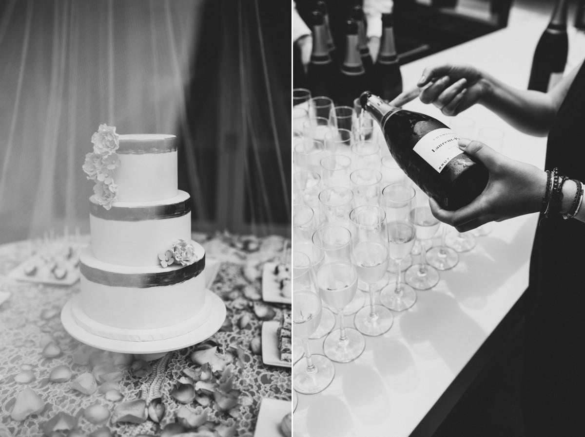 suegraphyelegantandfunbackyardwedding-nickandkimberley0457