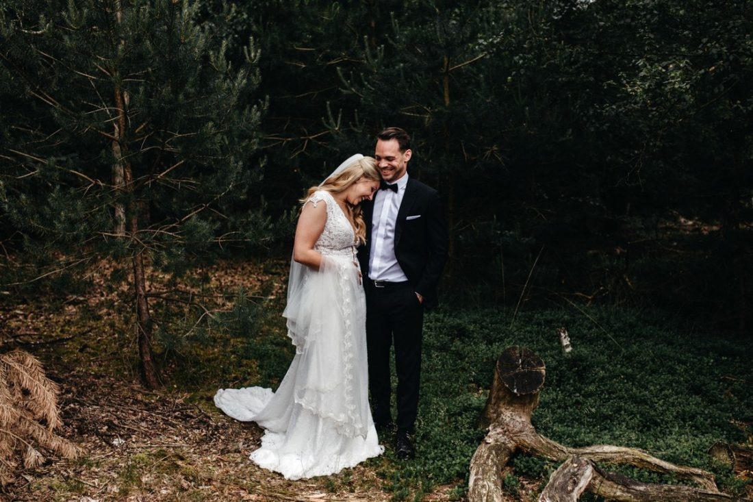 suegraphyelegantandfunbackyardwedding-nickandkimberley0572