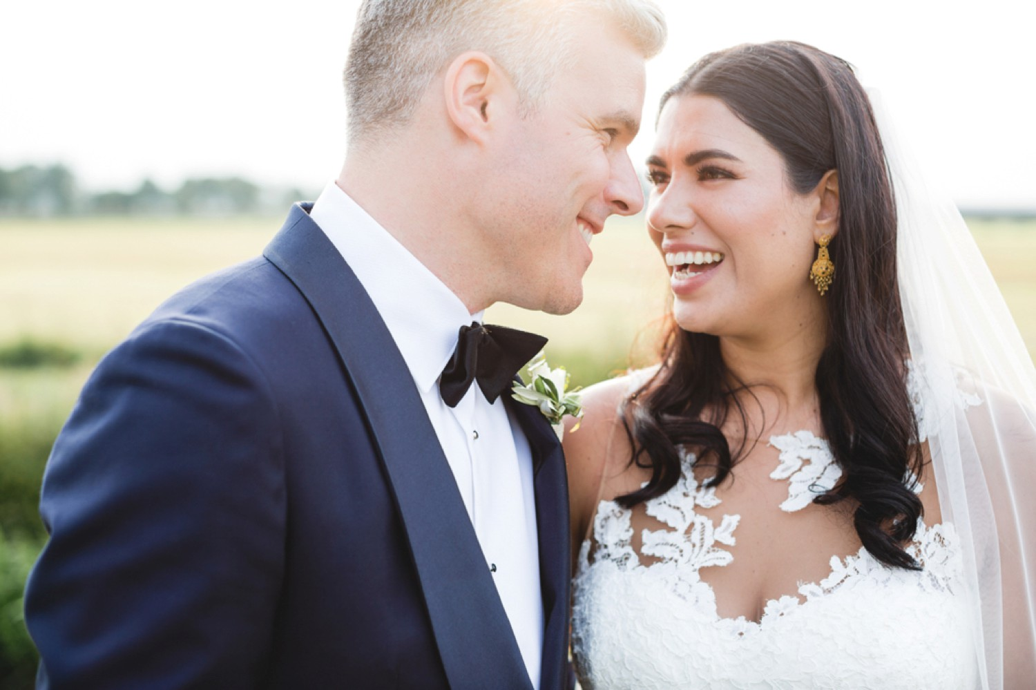 wedding-thomas-kavita-by-nienke-van-denderen-fotografie-100