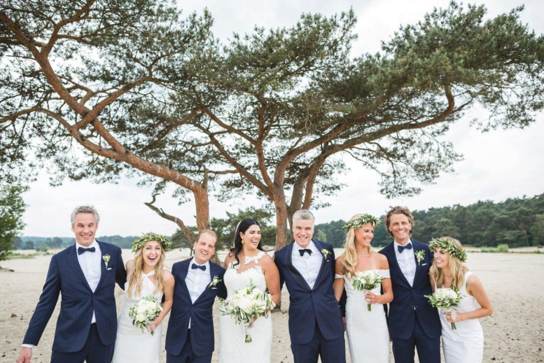 wedding-thomas-kavita-by-nienke-van-denderen-fotografie-33