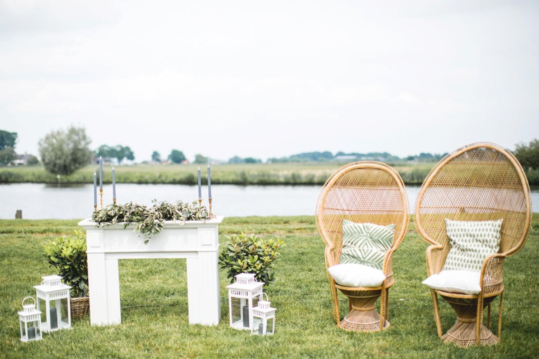 wedding-thomas-kavita-by-nienke-van-denderen-fotografie-40