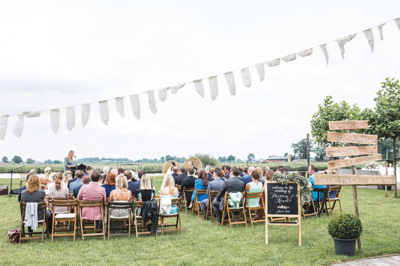 wedding-thomas-kavita-by-nienke-van-denderen-fotografie-53