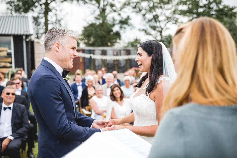 wedding-thomas-kavita-by-nienke-van-denderen-fotografie-58